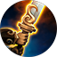 Sword Slash icon.png