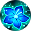 Boom Bloom icon.png