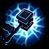 Thunderclap icon big.png