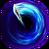Whirlwind icon big.png
