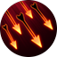 Rain Of Arrows icon.png