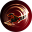 Deadly Blow icon.png