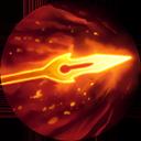 Dragon Slayer icon big.png