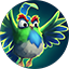 Gust icon.png