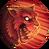 Ferocity icon big.png