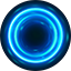 Inhibitor's Guard icon.png