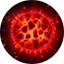 File:Molten Chains icon.png