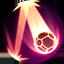 Pinball icon.png