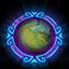 Portal icon.png