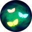 Nourish icon.png