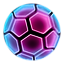 Inhibitors Guard icon.png