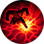 Heroic Charge icon.png