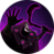 Sinister Strike icon big.png