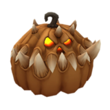 Chest Halloween.png
