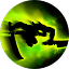 Venom Wind icon.png