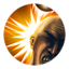 Concussion Shot icon.png