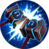 Charged Strike icon big.png