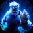 Fleetfoot icon big.png