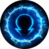 Static icon big.png