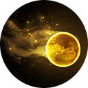 Shifting Sands icon big.png