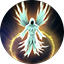 Ancestral Spirit icon.png