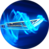 Impale icon big.png