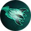 Bloodsucker icon.png