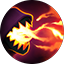 Siphon Life icon.png