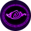 Nether Void icon.png