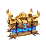 Chest Gold.png