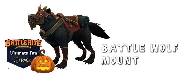 Patch Notes 0 8 Official Battlerite Wiki