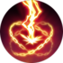 Shackle icon big.png