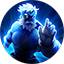 Fleetfoot icon.png