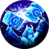 Electric Shield icon big.png