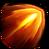 Snipe icon big.png