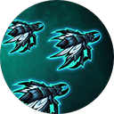 Scarab Pack icon big.png