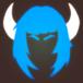 Avatar Progression Destiny.png
