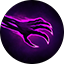 Claw Of The Wicked icon.png