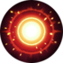 Displace icon big.png