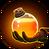 Healing Potion icon big.png