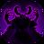 Shadow Beast icon big.png