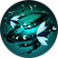 Swarm icon.png