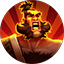War Shout icon.png