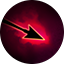 Seekers Arrow icon.png