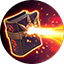 Tome of Destruction icon.png