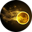 Shifting Sands icon.png