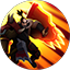 Valiant Leap icon.png