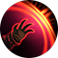 Arcane Barrier icon.png