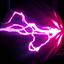 Tazer icon.png