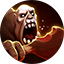 Eat icon.png